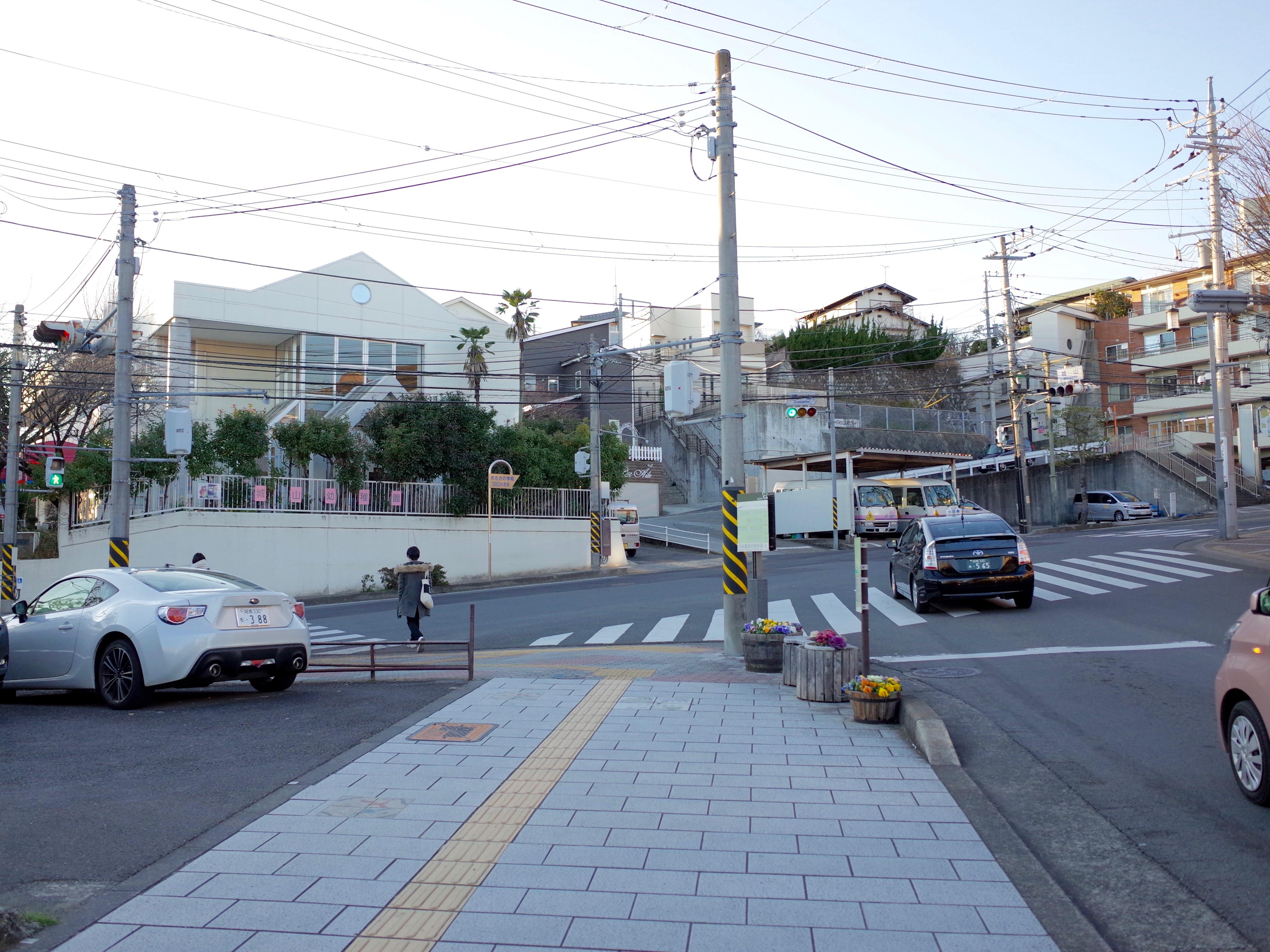 養生スペース あすかた治療院 小田原駅 徒歩 アクセス